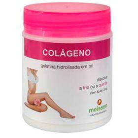 Colageno_hidrolisado_250_Meissen_loja_projeto_verao