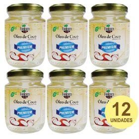 Kit_12x_Oleo_Coco_extravirgem_200_Premium_Finococo_Loja_Projeto_Verao