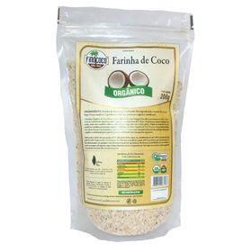 Farinha_Coco_Organico_Finococo_Loja_Projeto_Verao