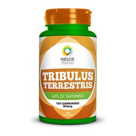 Tribulus_natural_motion_loja_projeto_verao