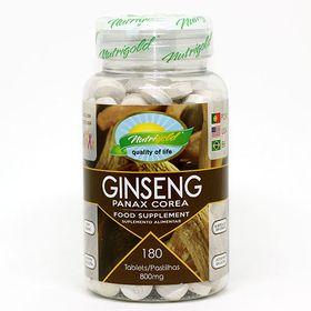 ginseng_coreano_pro_nutrigold_180_comprimidos-n