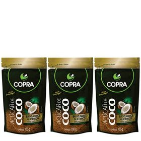 Kit_3x_Acucar_Coco_100g_Copra_Loja_Projeto_Verao