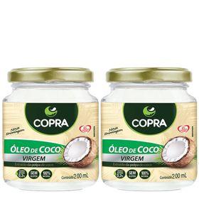 Kit_2x_Oleo_Coco_200_Copra_Loja_Projeto_Verao