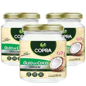 Kit_3x_Oleo_Coco_200_Copra_Loja_Projeto_Verao