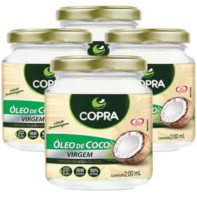 Kit_4x_Oleo_Coco_200_Copra_Loja_Projeto_Verao
