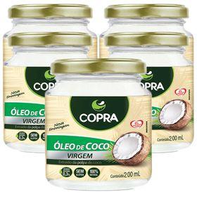 Kit_5x_Oleo_Coco_200_Copra_Loja_Projeto_Verao