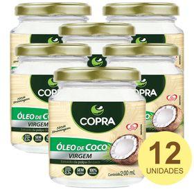 Kit_12x_Oleo_Coco_200_Copra_Loja_Projeto_Verao