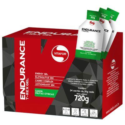 Endurance_t_rex_gel_citrus_Vitafor_Loja_Projeto_Verao