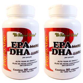 PhytoAble_kit_2x_Omega3_epa660mg_dha440mg_90_capsulas_loja_projeto_verao