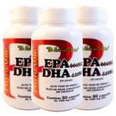 PhytoAble_kit_3x_Omega3_epa660mg_dha440mg_90_capsulas_loja_projeto_verao