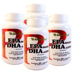 PhytoAble_kit_4x_Omega3_epa660mg_dha440mg_90_capsulas_loja_projeto_verao