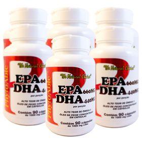 PhytoAble_kit_6x_Omega3_epa660mg_dha440mg_90_capsulas_loja_projeto_verao