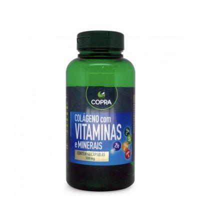 Copra_colageno_vitaminas_minerais_60cap_500mg_loja_projeto_verao