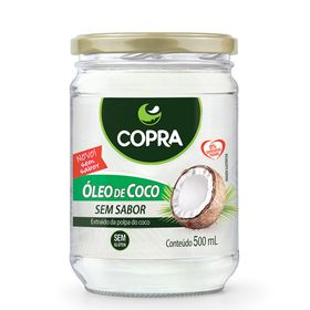 Copra_oleo_coco_sem_sabor_500ml_loja_projeto_verao