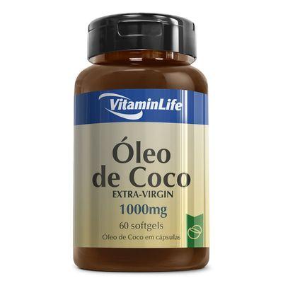 Vitaminlife_oleo_coco_extra_virgem_60_capsulas_1000mg_loja_projeto_verao