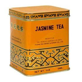 Jasmine-tea-Fujian-lata-Loja_Projeto-Verao
