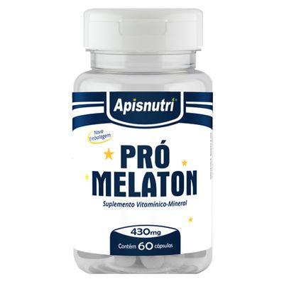 Apisnutri-pro-melaton-60-loja-projeto-verao