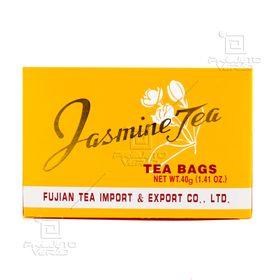 tea-fujian-jasmine-tea-cha-jasmin-40g-F-loja-projeto-verao
