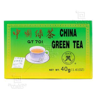 tea-fujian-green-tea-cha-verde-40g-F-loja-projeto-verao