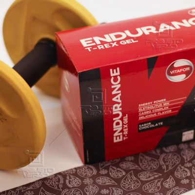 vitafor-endurence-t-rex-gel-720g-sabor-chocolate-C-loja-projeto-verao