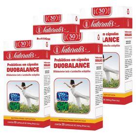 Naturalis_4x_duobalance_30_capsulas_250mg_loja_projeto_verao