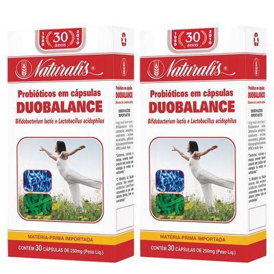 Naturalis_2x_duobalance_30_capsulas_250mg_loja_projeto_verao