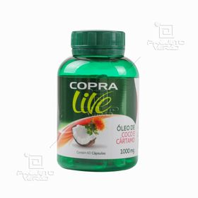 copra-oleo-coco-cartamo-balde-1000mg-60-capsulas-F-loja-projeto-verao