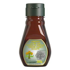 Wax-green-mel-com-propolis-sabores-agriao-e-eucalipto-200g-loja-projeto-verao