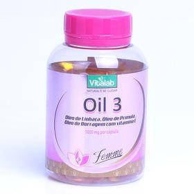 Vitalab_omega_oil_3_60_capsulas_1000mg_loja_projeto_verao