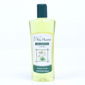 Vitalab_shampoo_camomila_clareador_300ml_loja_projeto_verao