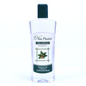 Vitalab_shampoo_raspa_de_jua_revitalizante_300ml_loja_projeto_verao