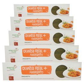 Mundo_quinoa_5x_spaghetti_quinoa_real_amaranto_300g_loja_projeto_verao