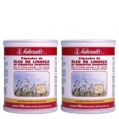 Naturalis_2x_oleo_linhaca_100_capsulas_1000mg_loja_projeto_verao
