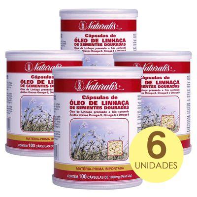 Naturalis_6x_oleo_linhaca_100_capsulas_1000mg_loja_projeto_verao
