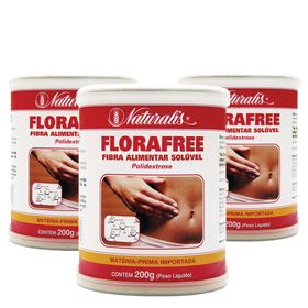 Naturalis_3x_florafree_200g_loja_projeto_verao