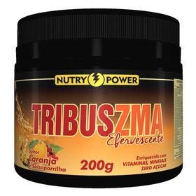 Nutry_power_tribuszma_efervesente_laranja_salsaparrilha_loja_projeto_verao