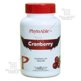 phytoable-cranberry-60caps-loja-projeto-verao-01
