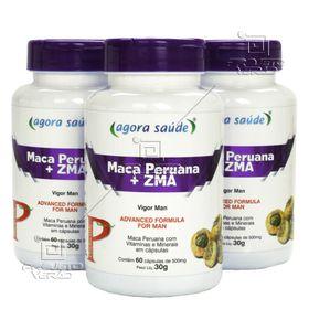 phytoable-agora-saude-kit-3x-maca-peruana-zma-60caps-loja-projeto-verao