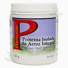 phytoable-agora-saude-proteina-isolada-arroz-integral-po-preparo-bebidas-350g-sem-aroma-loja-projeto-verao-01