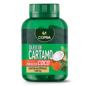 copra-oleo-cartamo-coco-60caps-loja-projeto-verao