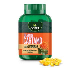 copra-oleo-cartamo-vitamina-e-60caps-loja-projeto-verao