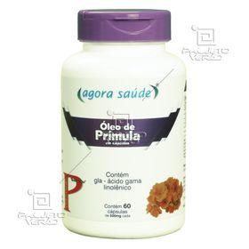 phytoable-oleo-primula-60caps-loja-projeto-verao-01-02