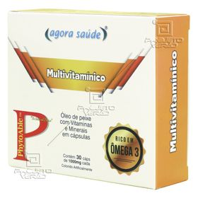 phytoable-multivitaminico-omega3-60caps-loja-projeto-verao-01-02