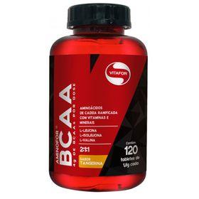 Vitafor-aminofor-bcaa-120-tangerina-loja-projeto-verao