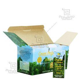 apis-brasil-extrato-propolis-verde-min21-30ml-loja-projeto-verao-03