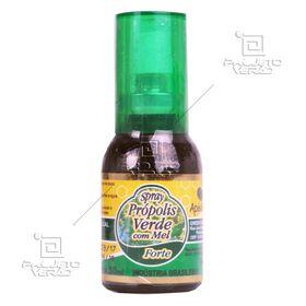 apis-brasil-spray-propolis-verde-mel-forte-30ml-loja-projeto-verao-06