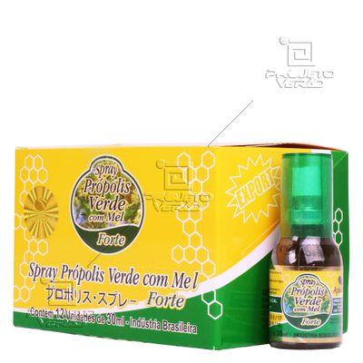 apis-brasil-spray-propolis-verde-mel-forte-30ml-loja-projeto-verao-03