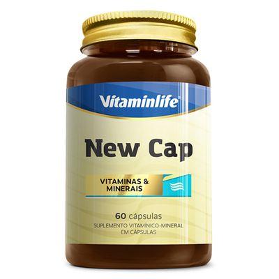 vitaminlife-new-cap-60caps-loja-projeto-verao