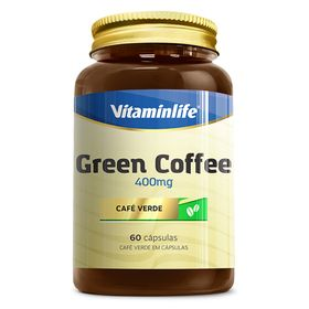 vitaminlife-cafe-verde-green-coffee-60caps-loja-projeto-verao
