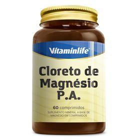 vitaminlife-cloreto-magnesio-pa-60caps-loja-projeto-verao
